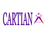 cartian