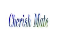 cherishmate