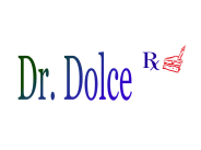drdolce