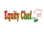 equitychef