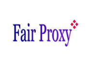 fairproxy