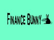 financebunny