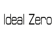 idealzero
