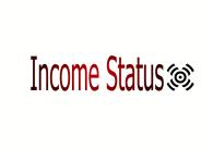 incomestatus