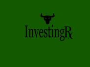 investingrx