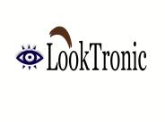 looktronic