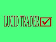 lucidtrader