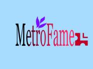 metrofame