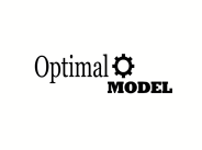 optimalmodel