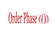 orderphase