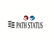 pathstatus