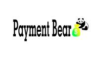 paymentbear