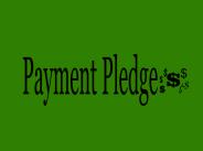 paymentplede