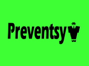 preventsy