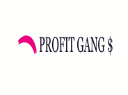 profitgang