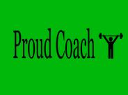 proudcoach