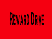 rewarddrive