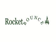 rocketbounce