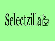 selectzilla