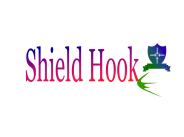 shieldhook