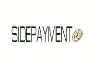 sidepayment