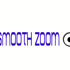 smoothzoom