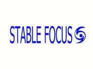 stablefocus