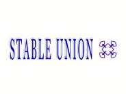 stableunion