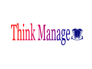 thinkmanage