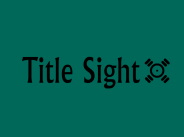 titlesight