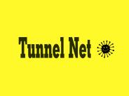 tunnelnet