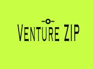 venturezip