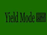 yieldmode