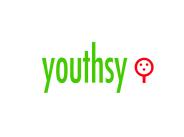youthsy
