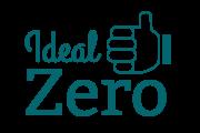 ideal zeroem