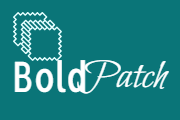 bold patchem