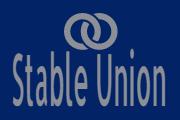 stable unionem