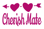 cherish mateem