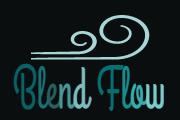 Blend Flowem