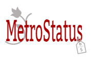 metrostatusem