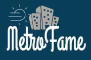 metrofameem