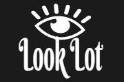 looklotem