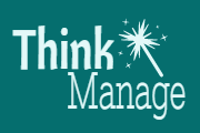 thinkmanageem