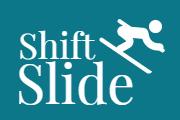 shiftslideem