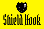 shieldhookem