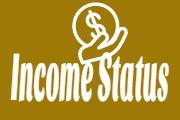 incomestatusem