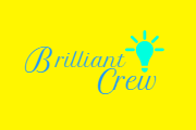 brilliantcrewem