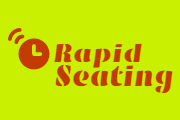 rapidseatingem