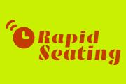 rapidseatingem