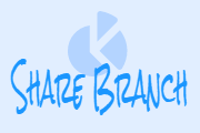 sharebranchem